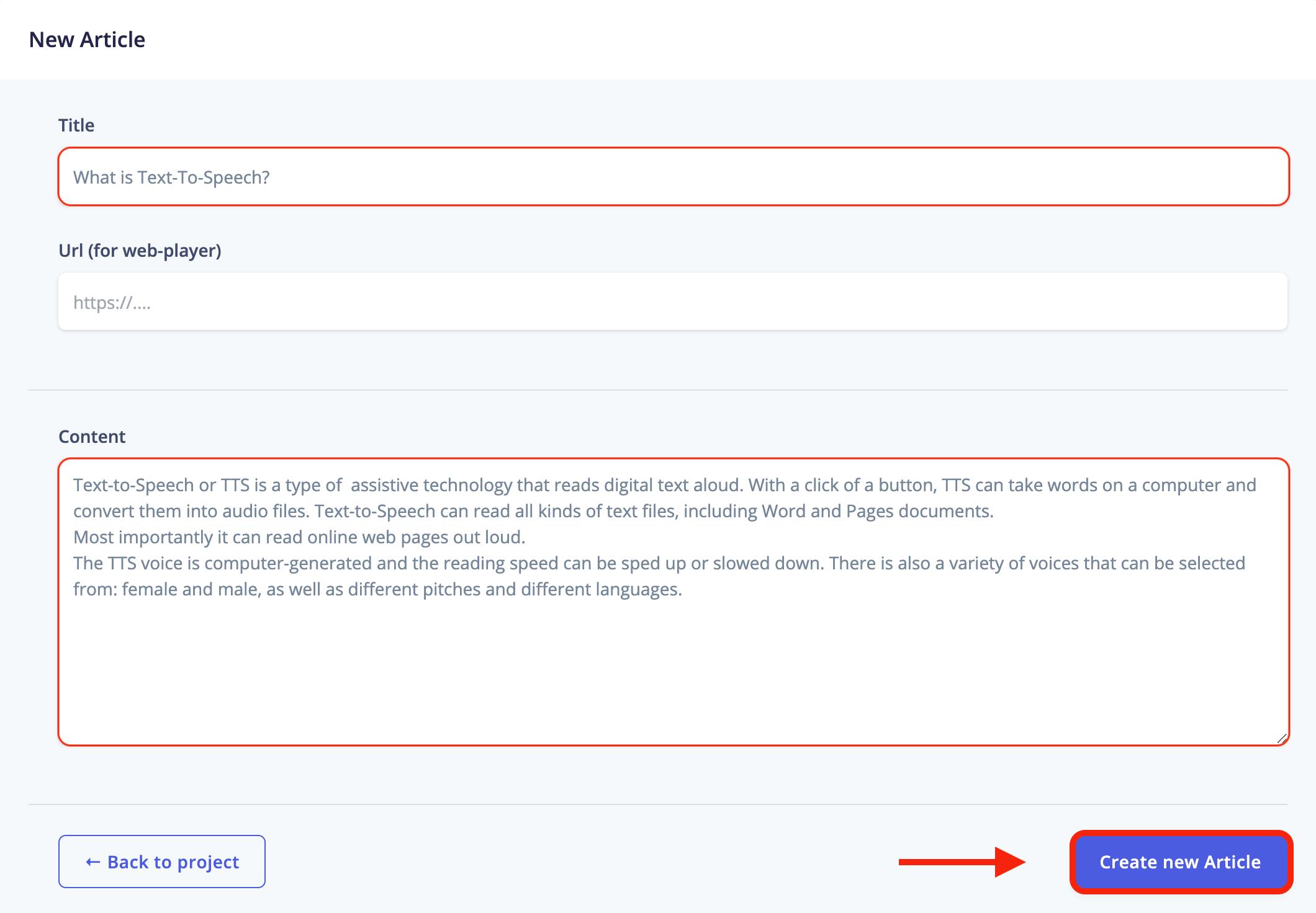 BotTalk-Screenshot-tutorial-turn text to speech