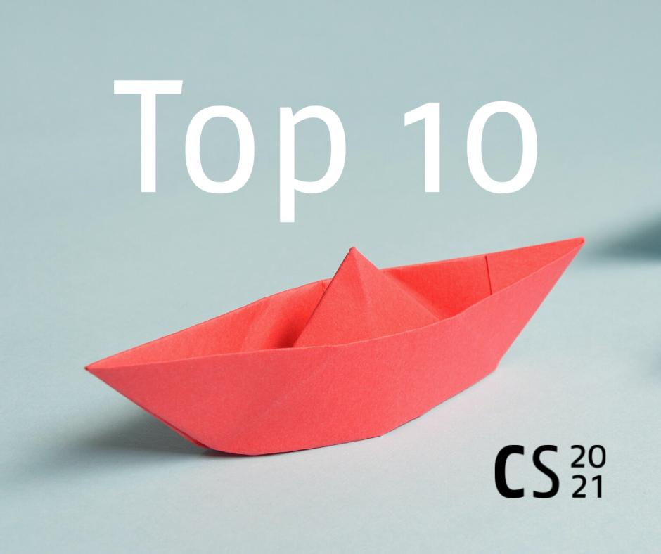 BotTalk among top ten startups shortlisted for CONTENTshift-Accelerator 2021
